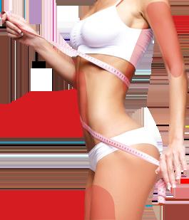 thân hình